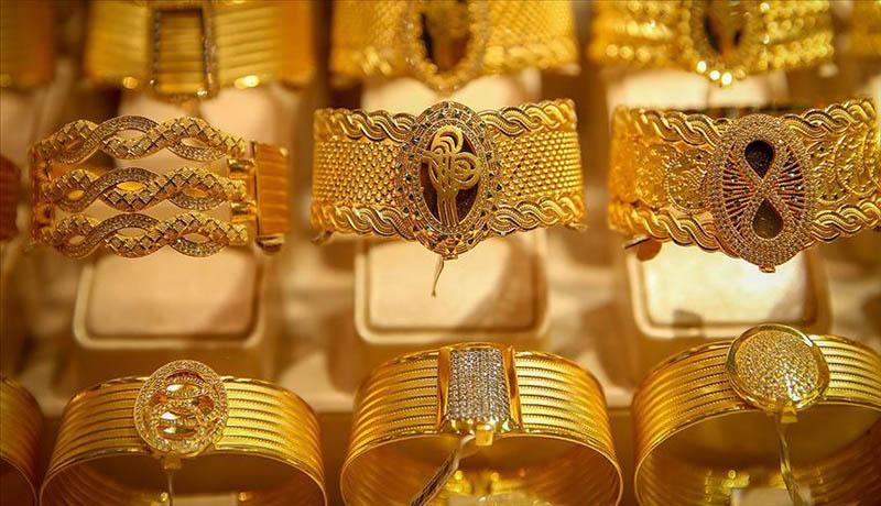 کاهش قیمت سکه / قیمت طلا امروز ۲۷ بهمن ۱۳۹۹
