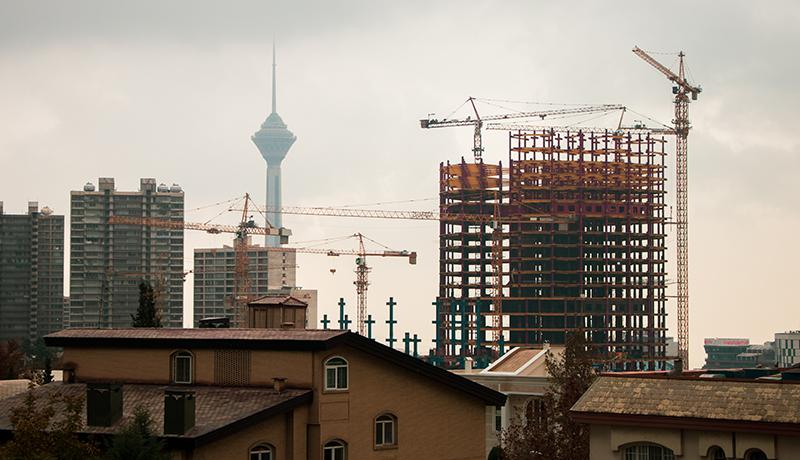 سند ایران و چین، اقتصاد مسکن را متحول می کند