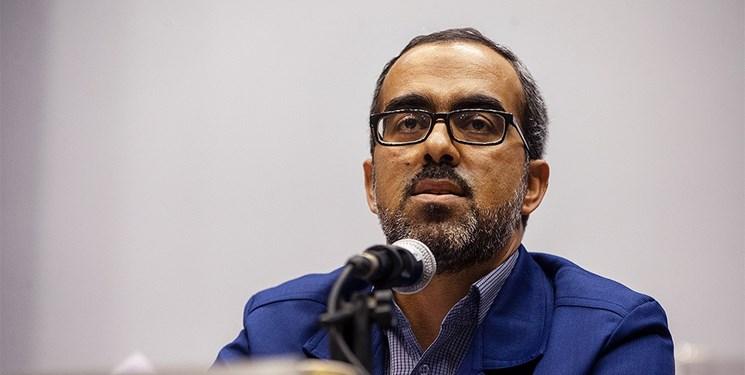 مشکل ایران در واردات واکسن کرونا ارتباطی با FATF ندارد/ بانکها از تحریمهای آمریکا میترسند