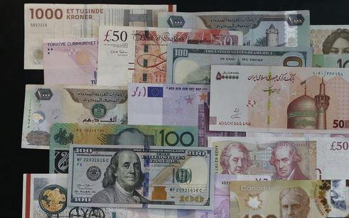 چرا مجلس در حذف ارز ۴۲۰۰ تومانی عجله دارد؟