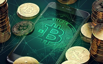 هشدار «بلومبرگ» به خریداران ارزهای دیجیتال/ تمایل ایرانیها به بیتکوین؛ فرصت یا تهدید؟