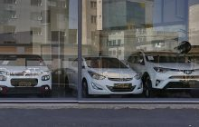 قبل انتخابات خودرو بخریم؟/ پیشبینی آینده بازار خودرو