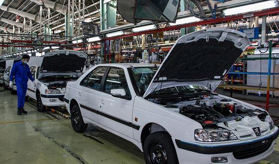 راهحل مشکلات بازار خودرو؛ حذف تقاضای کاذب یا افزایش تولید؟