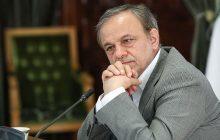 مخالفت وزیر صمت با عرضه خودرو در بورس/ طرح جدید قیمتگذاری خودرو
