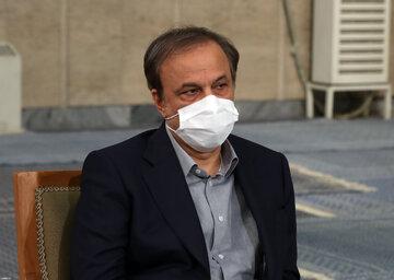 وزیر صمت: با قیمتگذاری دستوری مخالفم