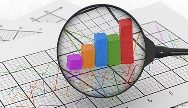 سهام ارزشمند یا سهام در حال رشد؛ کدام را بخریم؟