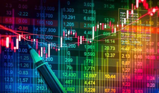 اصلاح قیمت در بورس به چه معناست؟