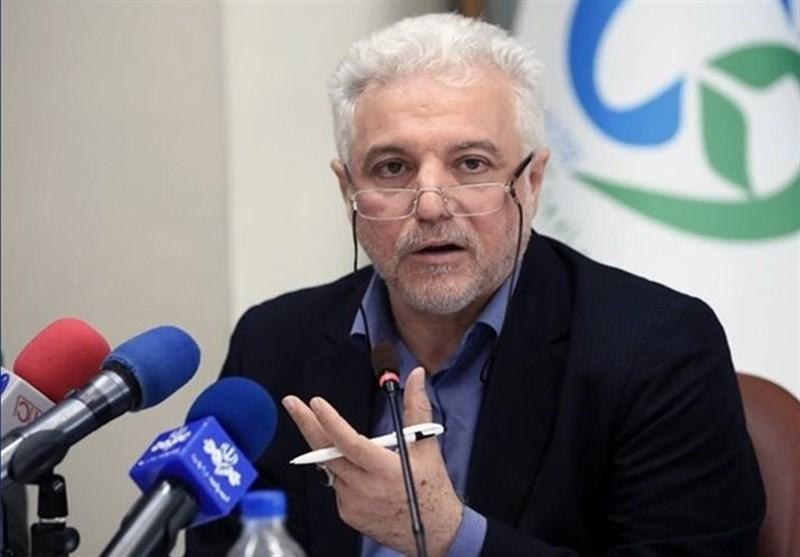 ۶واکسن ایرانی کرونا با ۶روش در حال تولید است/ رئیس سازمان غذا و دارو: بهزودی دوست و دشمن را متحیر میکنیم