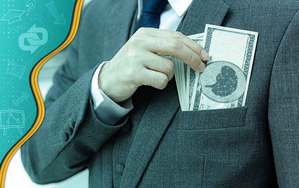 پول هوشمند در بورس؛ نشانه آغاز یک حرکت طلایی