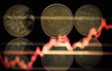 مراکز مجاز استخراج رمز ارز خاموش میشوند