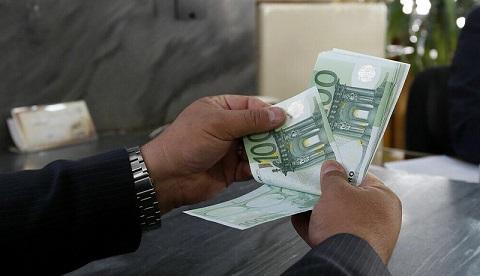 قیمت دلار امروز ۲۰ بهمن ۹۹/ کاهش غیرمنتظره قیمت دلار