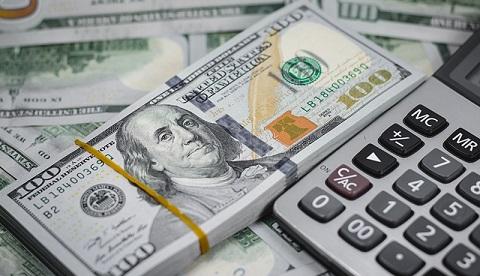 قیمت دلار امروز چند؟