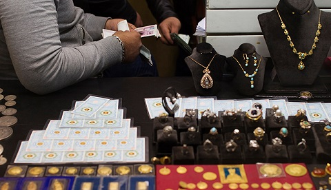 پیشبینی قیمت طلا و سکه امروز ۳۰ بهمن ۹۹