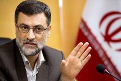 شکایت جدید از پوری حسینی درباره سهام عدالت و ETF پالایشی