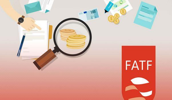 آیا پیوستن به FATF میتواند به تضعیف فشار تحریمها منجر شود؟