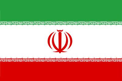 واکنش ایران به پیشنهاد احتمالی جدید آمریکا درباره کاهش تحریمها