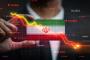 میزان رشد ذخایر ارزی ایران در دولت روحانی
