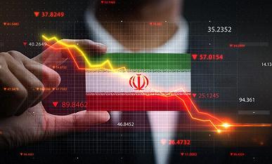 بورس در ایران چطور تاسیس شد؟