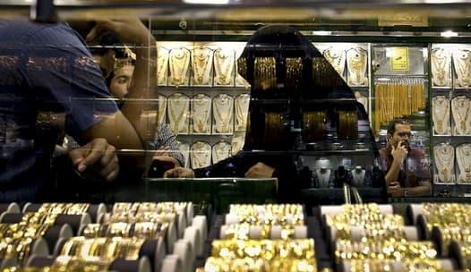 پیشبینی قیمت طلا در بهار ۱۴۰۰ / طلا بخریم یا نه؟