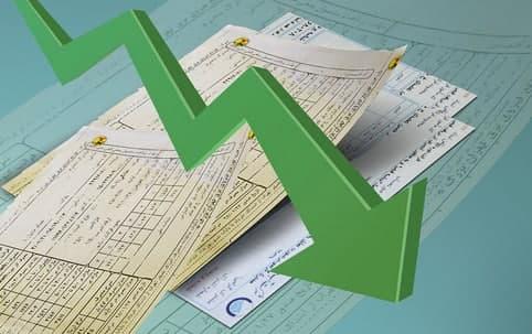 افزایش تعرفه برق شامل مشترکان کم مصرف نمیشود