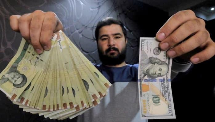 علت گرایش و علاقه شدید ایرانیان به بیت کوین