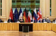 پیشرفت در مذاکرات ایران و آمریکا؛ توافق در حال انجام است؟
