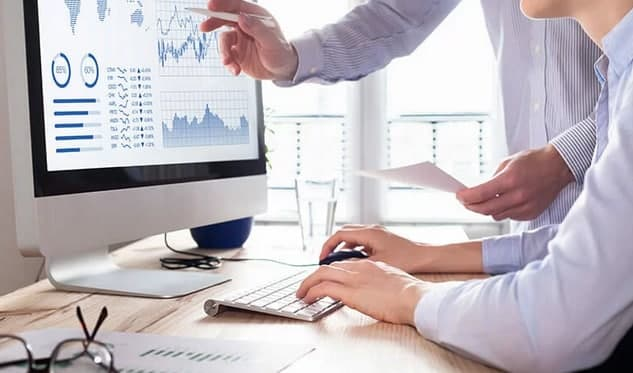 ۵ نکته مهم برای خرید سهام در بورس