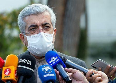 ۱۲۵میلیون دلار از منابع مالی در عراق برای خرید ۱۶میلیون واکسن اختصاص داده شد