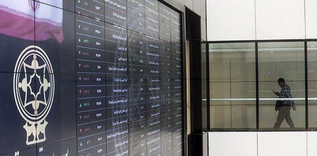 تاثیر تعدیل نرخ بهره بین بانکی بر معاملات بورس