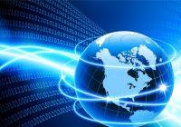 در تکاپوی ماندن یا رفتن؛ خداحافظی همیشگی اینترنت از ایران؟