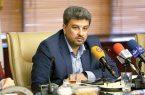 استخراج بیتکوین در ایران محدود شد