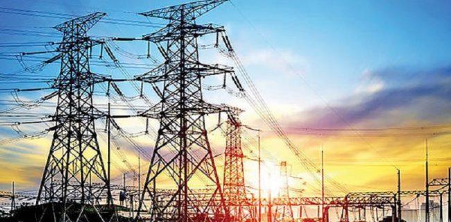 خسارت ناشی از قطعی برق را چگونه دریافت کنیم؟