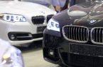 کدام خودروها در بازار ایران حکم طلا را دارند؟