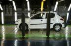 خرید خودرو پرسودتر از مسکن و ارز / در بازارهای سرمایهگذاری چه میگذرد؟