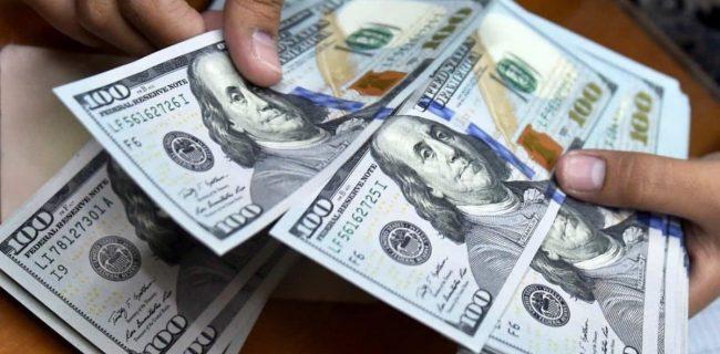 سیگنالی از واشنگتن برای قیمت دلار / پیش از خرید دلار این گزارش را بخوانید