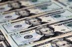 دلار وارد کانال ۲۶ هزار تومان شد / ریزش بیشتر در راه است؟