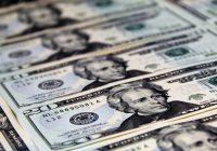 دلایل رشد قیمت دلار چه بود؟
