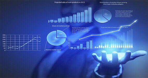 تعادل عرضه و تقاضا در بازار/ ابهامات داخلی و خارجی در بورس