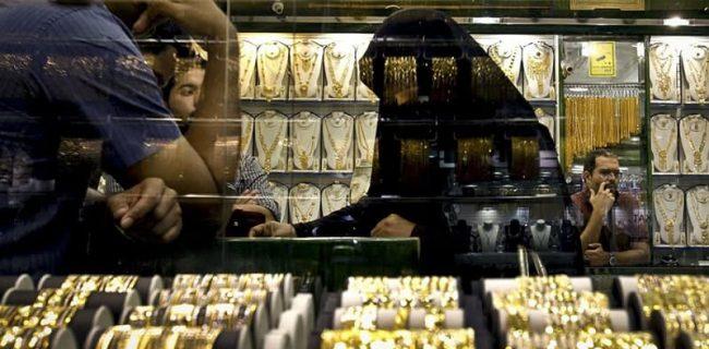 اوضاع طلا تغییر کرد / ۳ سیگنال امیدبخش برای خریداران طلا