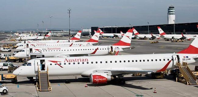 هرگونه افزایش نرخ بلیت هواپیما غیر قانونی است