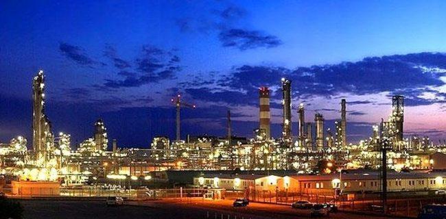 سهام پالایش نفت تهران با صف خرید بازار را ترک کرد