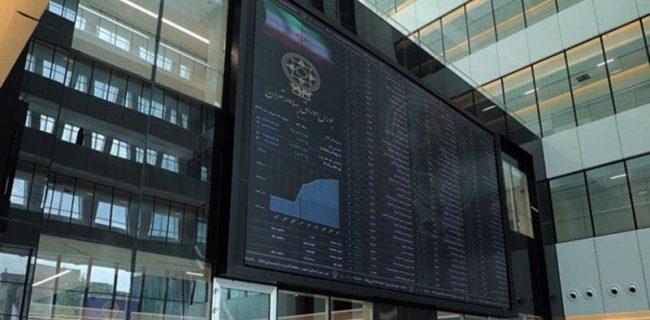 اتفاقات بورس تهران در هر جایی میافتاد، بازار را تعطیل میکردند
