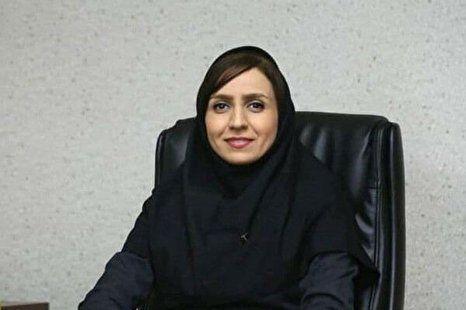 تعطیلی یک هفتهای تهران؛ بورس هم تعطیل شد؟