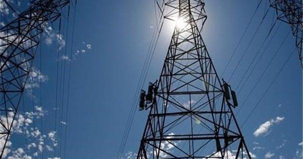 کشورهای اروپایی کمبود برق را چطور مدیریت میکنند؟