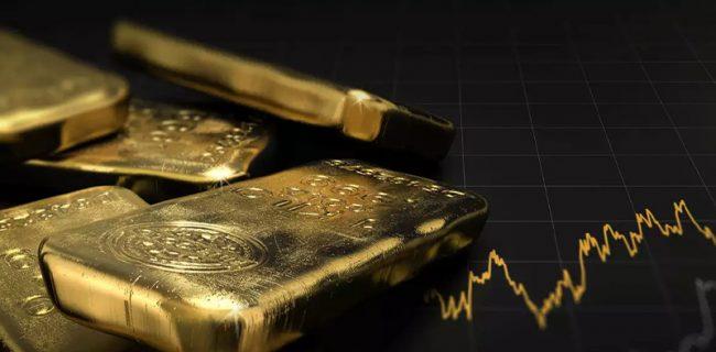 پیشبینی قیمت طلا امروز ۶ مرداد + آخرین قیمت طلا