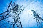 یک راهکار برای حل مشکل صنعت برق