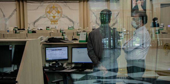کاهش نرخ سود بین بانکی چه تبعاتی برای بورس دارد؟