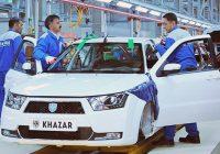 درخواست جالب رییس سازمان بورس در مورد قیمتگذاری خودرو