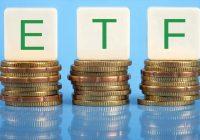 خرید سهام یا صندوق؛ کدام سرمایه گذاری بهتری است؟!