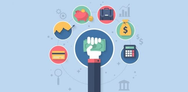 مجوز ارزشگذاری استارتاپها و داراییهای نامشهود